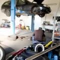 Stacja Kontroli Pojazdów AUTO-ROMA WENTA